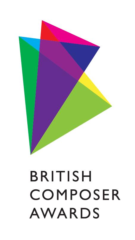 BCA-Logo-RGB
