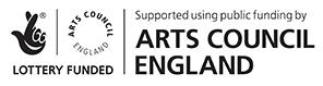 arts_council_england