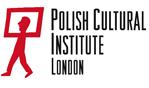 polish_cultural_institute