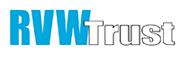 rvw_trust