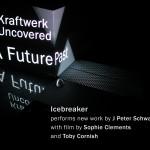 ICEBREAKER_KWU copy