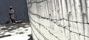 04 Kakuma by Andrea Trivero for fuga perpetua