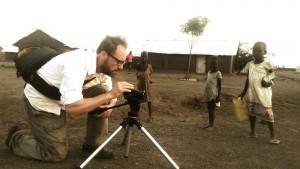 Andrea-Trivero-in-Kakuma-web