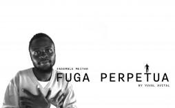 fuga perpetua image_choice copy